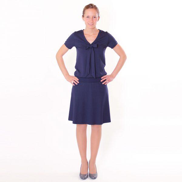 Kleid_LORE_dunkelblau_01